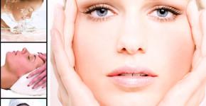 Skin Care Diet Tips