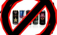 Danger of Energy Drinks